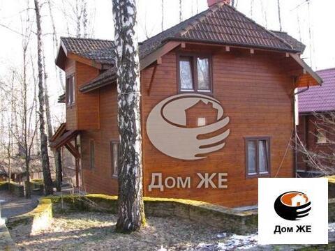 Аренда дома, Ульянково, Мытищинский район - Фото 3