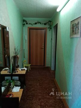 Аренда квартиры, Мурманск, Ул. Крупской - Фото 2