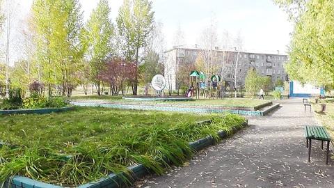 Продажа 3 квартиры в г.Омске по ул.Стрельникова д.6 - Фото 3