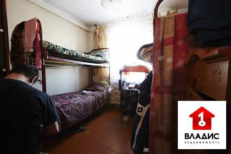 Нижний Новгород, Сормовский, Землячки ул, дом на продажу - Фото 5
