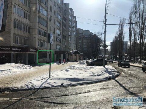 Продажа 49.8+6.6 кв.м. street retail на Рахова/Бахметьевской - Фото 4