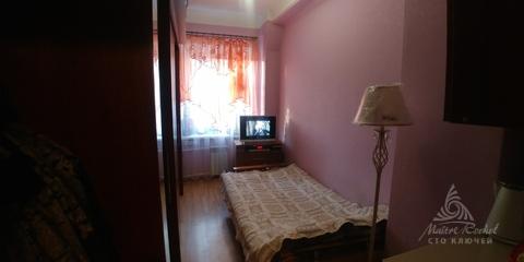Продам комнату в центре города Воскресенска. - Фото 1