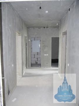 Предлагаем к просторную и светлую двухкомнатную квартиру - Фото 4