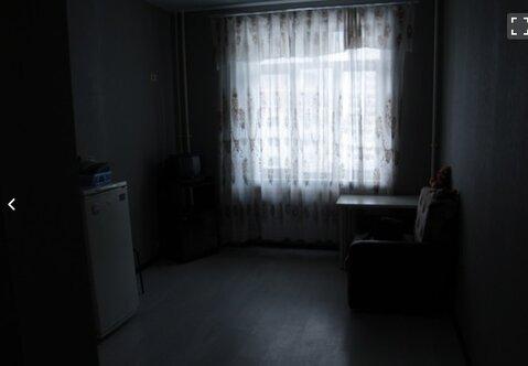 Продаётся просторная 1-ком кв в Подмосковье, город Раменское, Северное - Фото 4
