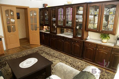 Квартира, ул. Старых Большевиков, д.73 - Фото 5