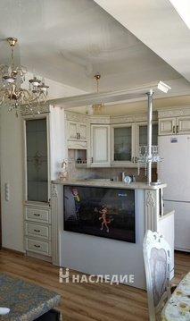 Продается 2-к квартира Я.Фабрициуса - Фото 4