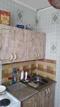 Продажа квартиры, Чита, Мкр. Гвардейский - Фото 4