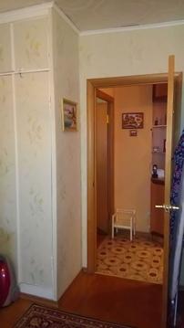 Продается 3-к квартира, 51.3 м, п. Монино, Новинское ш, 10 - Фото 3