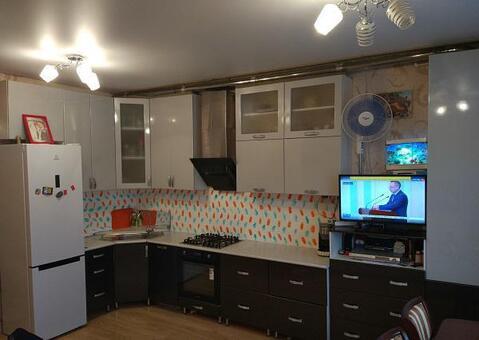 Интересная квартира в новом доме во Всеволожске! - Фото 3