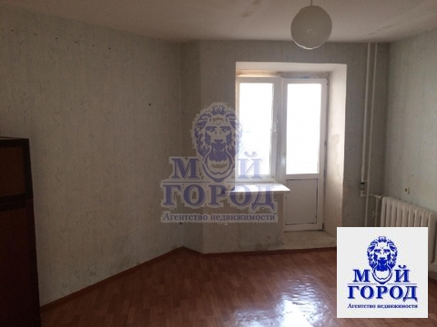 Продаю 2-комнатную квартиру - Фото 2