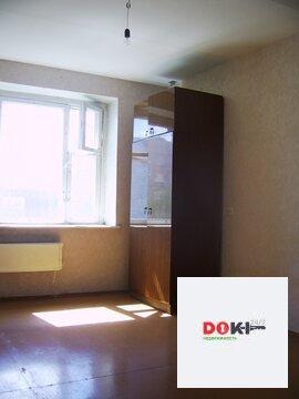 Продажа. Двухкомнатная квартира в городе Егорьевск. - Фото 2