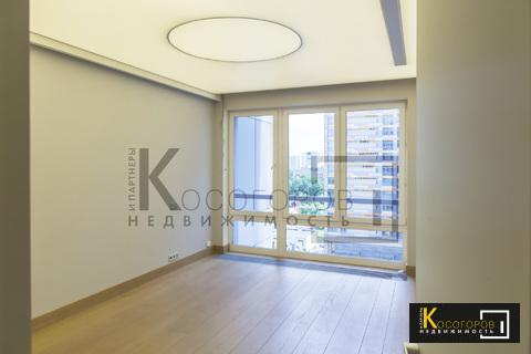 Купи квартиру 200 кв.М В ЖК седьмое небо У вднх С панорамным видом - Фото 5