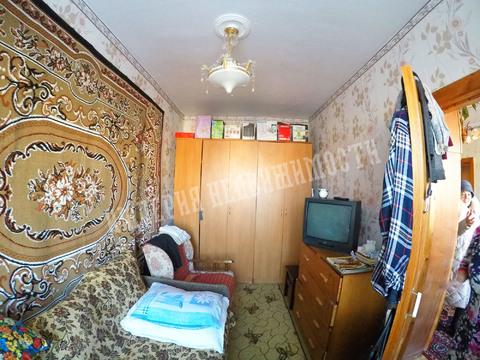 Двухкомнатная квартира в центре - Фото 2