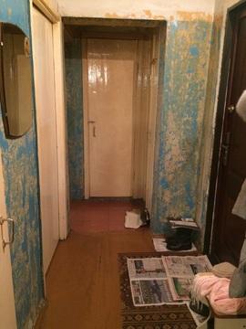 Продам квартиру по улице Ломоносова, дом 15 - Фото 5