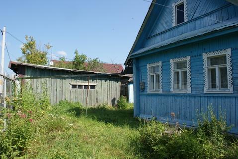 Продам зимний дом в Г. Чудово - Фото 4