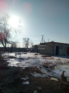 Продажа участка, Волжский, Спортивная - Фото 5