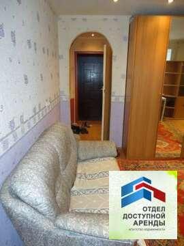Квартира ул. Бориса Богаткова 24 - Фото 3