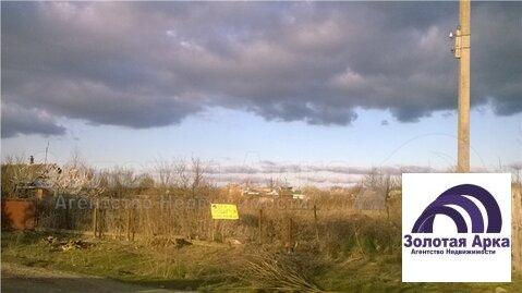 Продажа участка, Мингрельская, Абинский район, Ул. Ленина - Фото 3
