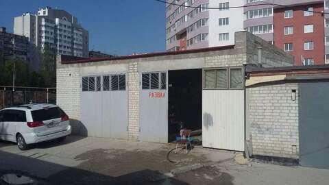 Продажа готового бизнеса, Белгород, Ул. Губкина - Фото 1