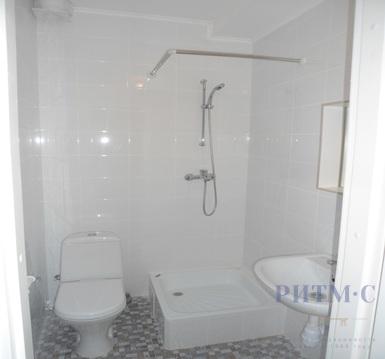Продам 3-комнатную в Зеленых горках - Фото 4