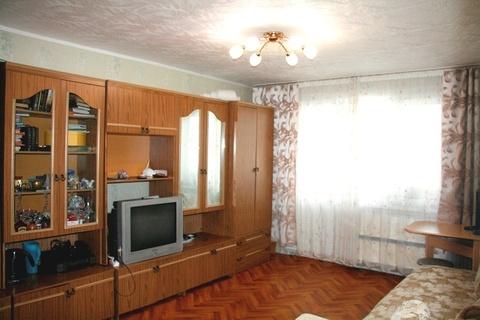 Продам комнату в 2 ком.квартире на Юг. Западе - Фото 2