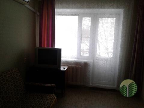 1-к квартира ул. Тимакова в хорошем состоянии - Фото 4