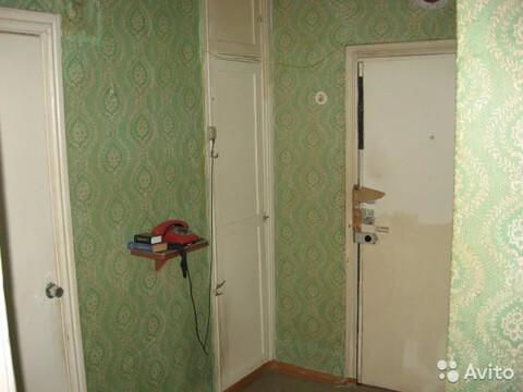 Продаётся комната. - Фото 4