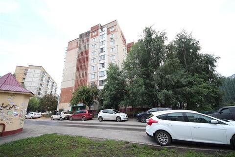Продается 4-к квартира (улучшенная) по адресу г. Липецк, ул. Им . - Фото 3