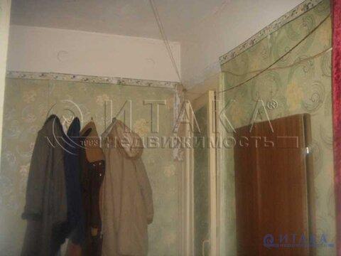 Продажа квартиры, Ивангород, Кингисеппский район, Ул. Гагарина - Фото 5