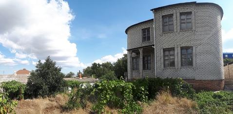 Продам новый кирпичный дом 424 кв.м. г. Керчь - Фото 2