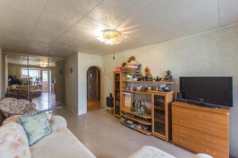 Срочно продам квартиру с ремонтом - Фото 2