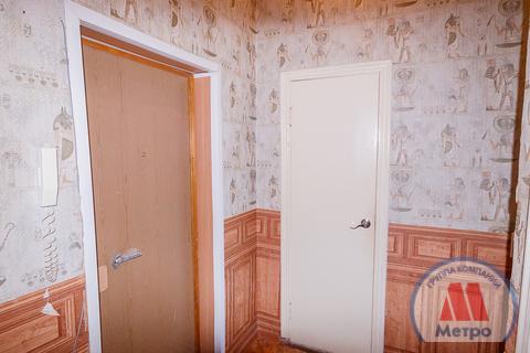 Квартира, ул. Комсомольская, д.80 - Фото 3