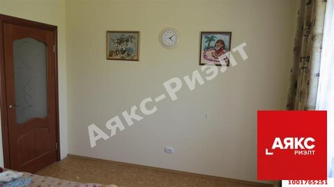 Продажа дома, Выселки, Выселковский район, Ул. Пирогова - Фото 1