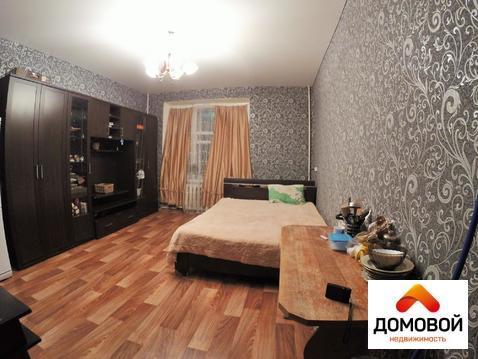 Комната 19 кв. м, в г. Серпухов р-н Ногина. - Фото 2