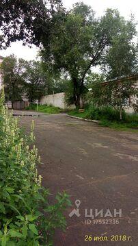 Продажа квартиры, Биробиджан, Ул. Ленина - Фото 2