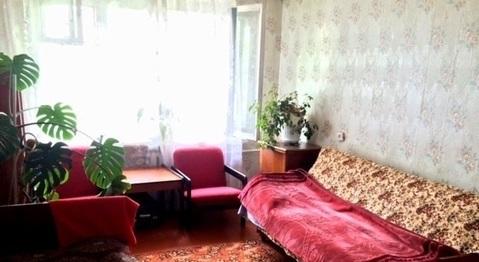 Аренда квартиры, Брянск, Ул. Олега Кошевого - Фото 3