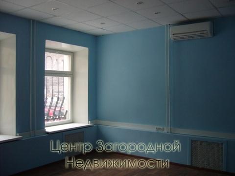 Продается псн. , Москва г, Большая Молчановка 34 стр 2 - Фото 2
