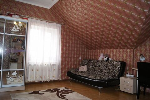 Продажа дома, Яблоновский, Тахтамукайский район, Ул. Совхозная - Фото 4