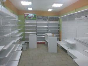 Аренда торгового помещения, Псков, Ул. Алтаева - Фото 1