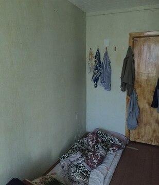 Квартира в районе Шибанкова. - Фото 5