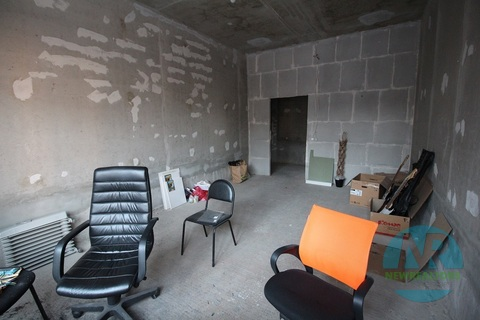 Продается помещение 158 м в поселке совхоза имени Ленина - Фото 1