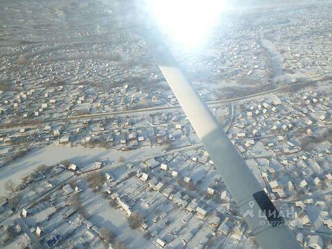 Аренда гаража, Челябинск, Ул. Молодогвардейцев - Фото 2