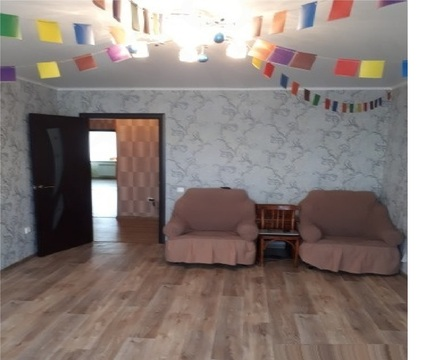 Продаю квартиру в новом микрорайоне - Фото 2