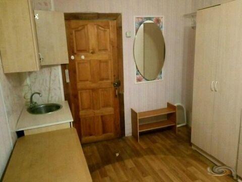 Продаю комнату на Северной 18а - Фото 3