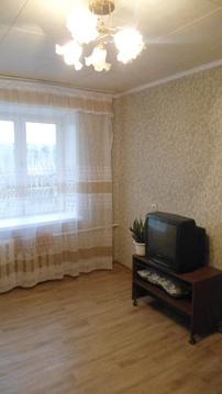 Продается комната в общежитии секционного типа р-он Центр с общей площ - Фото 1