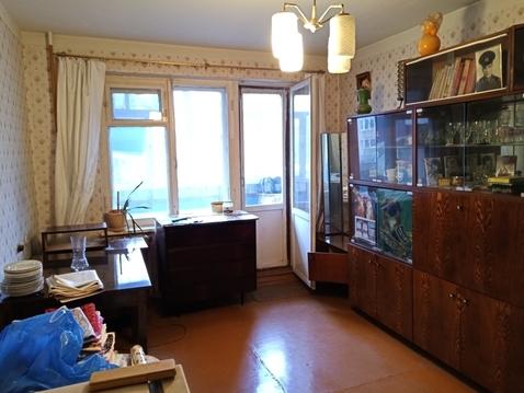 3х-комнатная квартира 63 м2 на пр-е Дзержинского - Фото 1