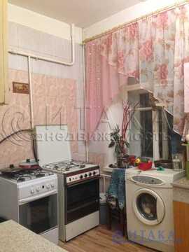 Продажа комнаты, м. Приморская, Ул. Опочинина - Фото 5