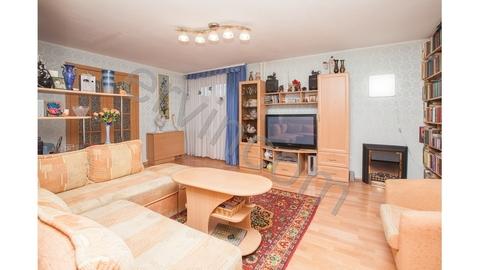Продажа квартиры, Калининград, Ул. Нансена - Фото 1