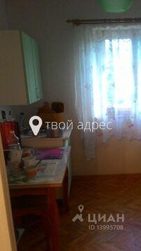 Аренда дома посуточно, Саратов, Ул. Емлютина - Фото 2
