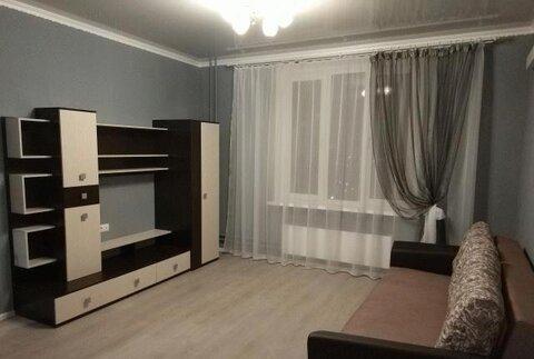 Сдается 1 кв по адресу Ледовая, 5, Аренда квартир в Ханты-Мансийске, ID объекта - 322190847 - Фото 1